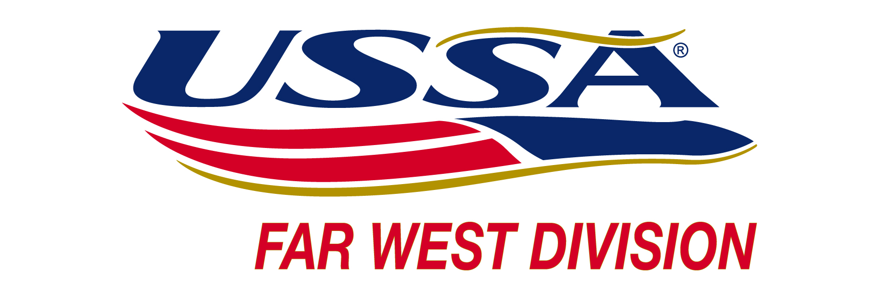 USSA Far West Division