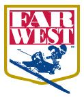 Far West Skiing